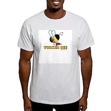 DIY,handyman T-Shirt