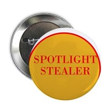 "Unique Spotlight 2.25"" Button (10 pack)"