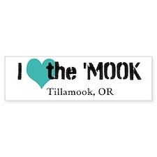 Tillamook, OR (bumper)