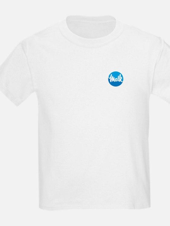 Malk T-Shirt