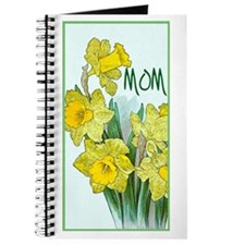 Unique Mom 2012 Journal