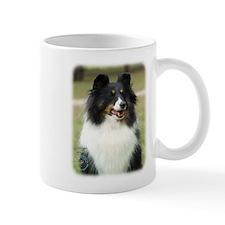 Shetland Sheepdog 9J089D-19 Mug