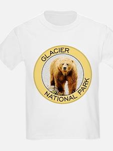 np_circle_19cr T-Shirt
