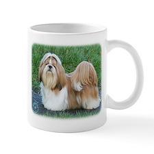 Shih Tzu 9Y108D-035 Mug