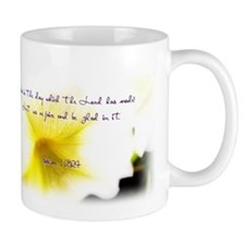This is the Day Mug