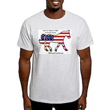 TooShort T-Shirt