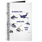 Air Medical Team Journal
