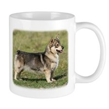 Swedish Vallhund 9Y767D-057 Mug