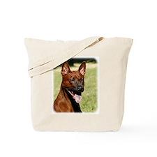 Thai Ridgeback 9Y815D-019 Tote Bag