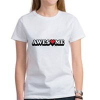 Awesome Women's T-Shirt