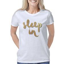 Cute Qr code T-Shirt