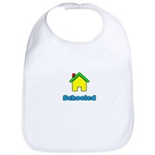 Homeschooled Bib