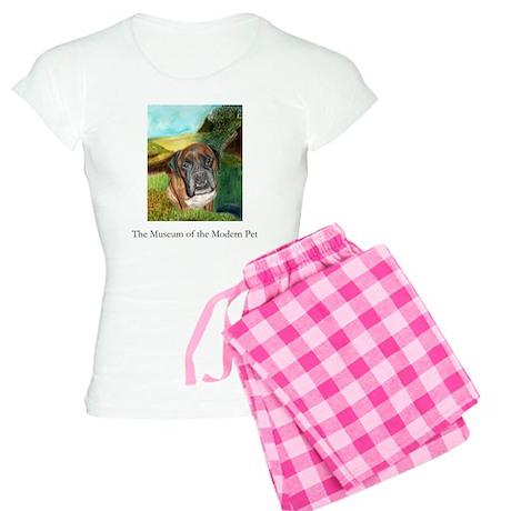 Sweet Kyleigh Women's Light Pajamas