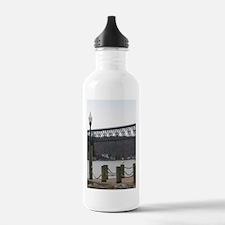 Waryas Park Water Bottle