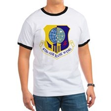 673rd Air Base Wing T