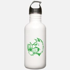 Wild Boar Water Bottle
