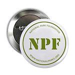 """NPF 2.25"""" Button"""