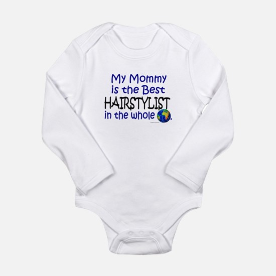 Cute Occupations Onesie Romper Suit