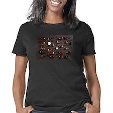 Cute Narwhals T-Shirt