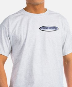 Snead Racing T-Shirt