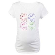 MINI PIG Shirt
