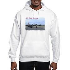 B-17 Hoodie