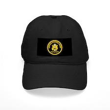 Army Veteran Baseball Hat