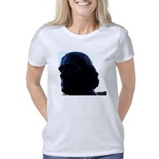Brother Leukemia Shirts and Apparel Sigg Water Bottle
