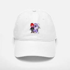 General CANCER SUCKS Hat