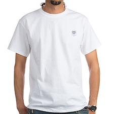 Cute Leadership logo Shirt