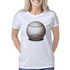 drillshalejobs2 T-Shirt