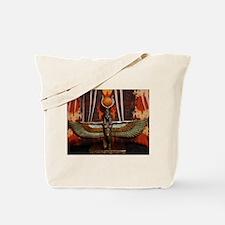 Unique Egyptian Tote Bag