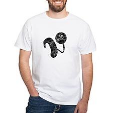 Unique Hear Shirt