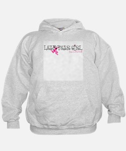 Cool Leap year day Hoodie