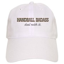 more products w/this design Baseball Cap