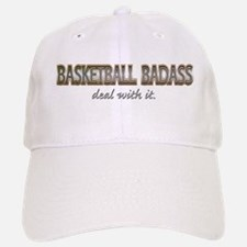 more products w/this design Baseball Baseball Cap