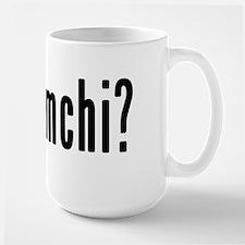 GOT POMCHI Mug