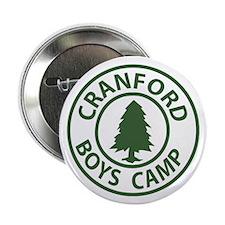 """Cranford Boys Camp 2.25"""" Button"""