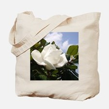 Magnolia In HeavenTote Bag