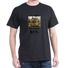 Cool Troops T-Shirt