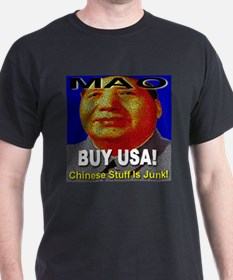 BUY USA! T-Shirt