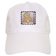 Unique Wishing star Baseball Cap