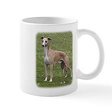 Whippet 9Y879D-052 Mug