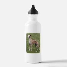 Whippet 9Y879D-052 Water Bottle
