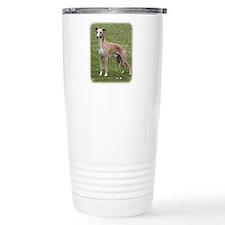 Whippet 9Y879D-052 Travel Mug