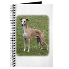 Whippet 9Y879D-052 Journal