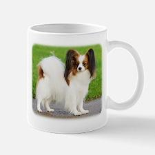 Papillon AC032D-037 Mug