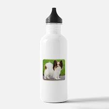 Papillon AC032D-037 Sports Water Bottle