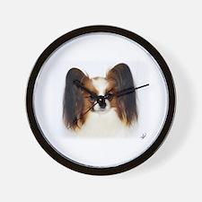 Papillon AC032D-056 Wall Clock