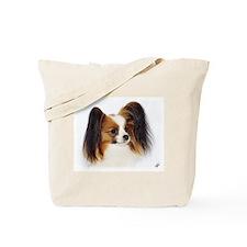 Papillon AC032D-058 Tote Bag